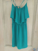 robe American Eagle - turquoise