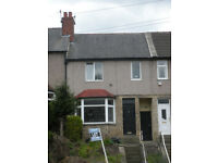 3 BED HOUSE NEWSOME