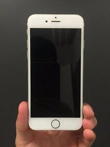 iPhone 6 16 GB Rogers-- Buy from Canada's biggest iPhone reseller