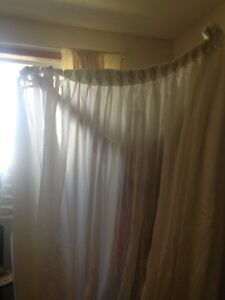 Curtain on sale