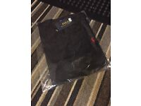 Ralph Lauren tshirts brand new with tags
