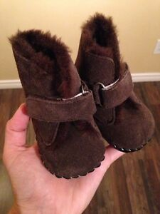 Pediped boots NEW