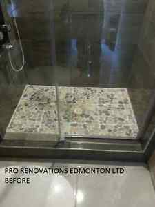 SUMMER IS HERE! RENOVATIONS HOUSES & FINISHED BASEMENT LOW COST Edmonton Edmonton Area image 2