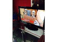 "LG lcd 32""tv"