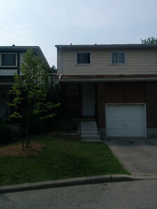 Perfect Rooms to Rent for Students Kitchener / Waterloo Kitchener Area image 1