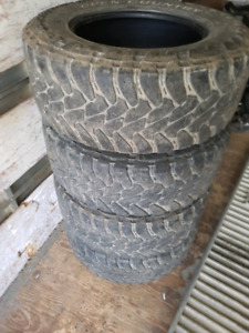 37x13.5r20 toyo open county mts