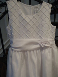 Brand New First communion or other occasion dress
