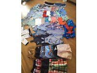 12-18 months baby boy bundle