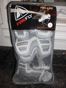 Firefly Adult 3-pack M inline skating protective equipment