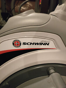 Used Schwinn® 420 Elliptical