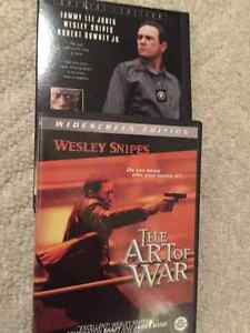 Dvd movies best offer.  Volume discount London Ontario image 8