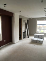 OPEN CONCEPT SPECIALISTS - Load Bearing Wall Removal