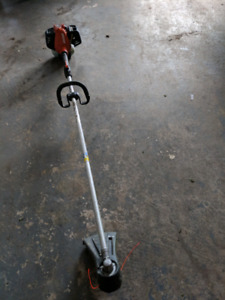 Echo SRM-2620 Commercial Trimmer