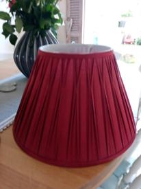 Laura Ashley lamps shades