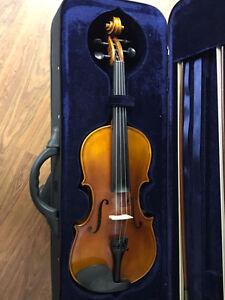 SANDNER Germany Violin For sale