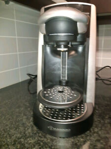 Tassimo Buy Or Sell A Coffee Maker In Toronto Gta