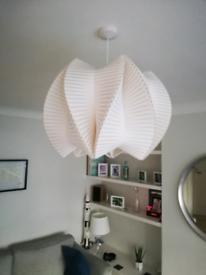Ciara O'Neill Vault Light Shade