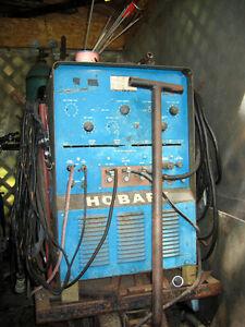 machine à souder 250 amp,electrode+tig(gtaw)