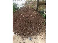 FreeGarden soil