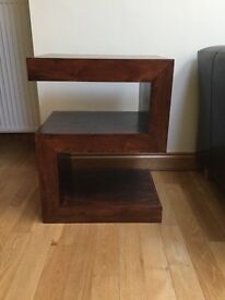 Next unit - lovely piece of furniture £50