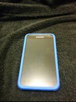 Saumsung Galaxy Note 1 - SGH-i717R