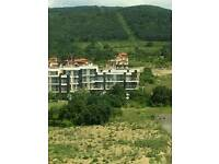 1 bedroom apartment at Sveti Vlas , sleeps six Bulgaria