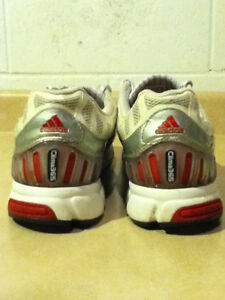 Men's Adidas Clima365 Running Shoes Size 12 London Ontario image 3