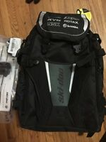 Ski Doo tunnel bag backpack