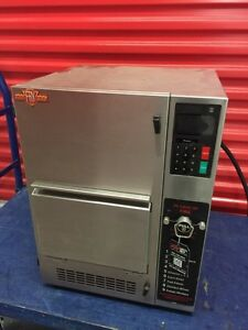 2011 perfect fry pfc570 ( like new ) only $4350