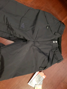 The North Face Mens Snowpants