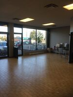 *** LOCAL TO RENT*** 4400 SQ FT*** Maurice-Duplessis***
