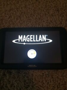 Magellan road mate GPS Kitchener / Waterloo Kitchener Area image 1