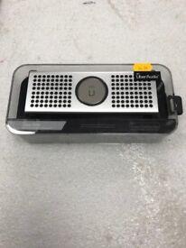 UNER Slim Bluetooth Speaker , New , Was £25, Now only £10