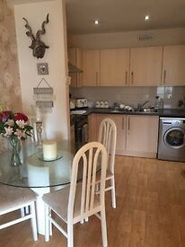 EXCHANGE- 2 bed need a 3 bed BR6 *MULTI OPTION*