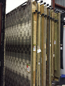 Lot of 80 Rugs and Racking West Island Greater Montréal image 2