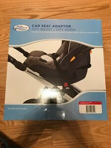 britax stroller carrier carseat deals locally in toronto gta kijiji classifieds. Black Bedroom Furniture Sets. Home Design Ideas