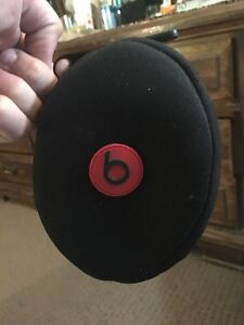 Beats Carrying Case