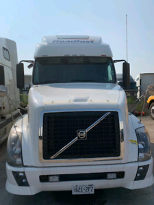 Volvo Truck For Sale By Owner | Find Heavy Pickup & Tow Trucks Near