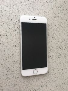 16GB iPHONE 6 FOR SALE - PERFECT QUALITY