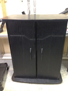 Cabinet / Night Table for sale