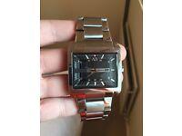 Armani Exchange AX2200 Mens watch