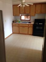 Apartment for rent in Aylmer