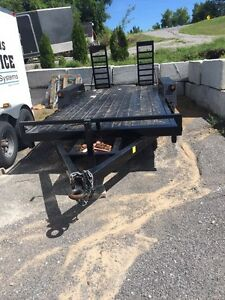Brand new 7 Ton Advantage Pintle hitch Float.make a offer