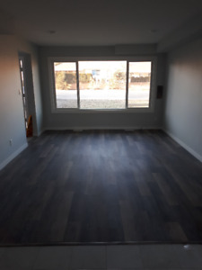 Newly Renovated 3 Bedroom For Rent