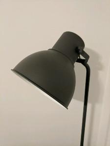 Ikea HEKTAR Floor Lamp