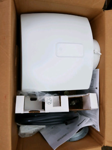 HUMIDIFICATEUR GENERALAIRE *NEUF**