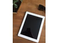 Apple iPad 2- wifi 16gb