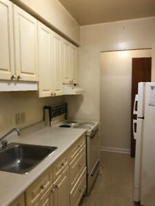 509 MacDonnell St. Unit 1 - 2 BR Apt Located in Great Location