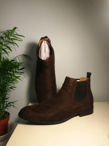 CHELSEA BOOTS H&M size 10.5