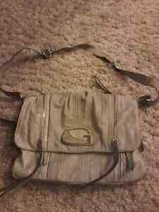 Leather purses  Windsor Region Ontario image 4